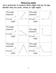 P3 t1 math booklet