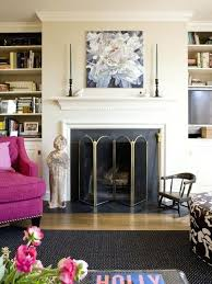mantle without fireplace fireplace without mantle electric fireplace mantel ideas