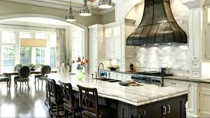 kitchen island table on wheels. Small Kitchen Island Table Islands Designs For Spaces Movable With . On Wheels N