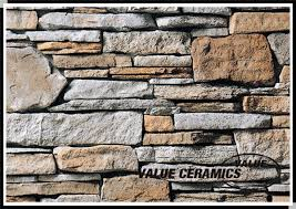 Small Picture Front Wall Designs Stone TilesDecorative Backsplash Tile Buy