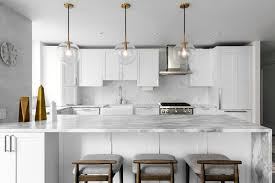 contemporary kitchen office nyc. Design By Mariellas Urrutia, Photo Sean Litchfield Contemporary Kitchen Office Nyc ;