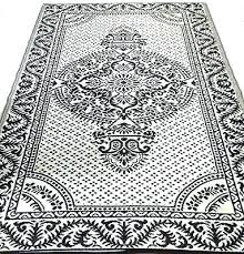 patio mats new indoor outdoor rugs ideas patio mats or outdoor rug