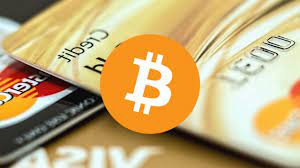 I used my travel card (prepaid usd card) to purchase bitcoins on cex.io & it worked like a charm. How To Buy Bitcoin Using Credit Card Laptrinhx