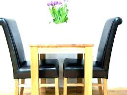 small round dining table for two kitchen table for 2 small round kitchen table for two