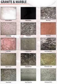 popular flooring floor tiles in philippines view bathroom 60x60 granite