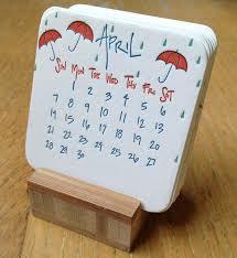 1000 ideas about desk calendars on calendar 2017 small desk calendar