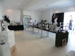 gallery office design ideas. Office Design Variety Of Spaces For Hire Studios Gallery Retail Pop Up Creative Space Ideas M
