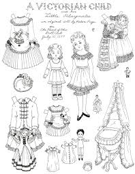 Small Picture Kids Victorian Clothes vintage and victorian children 2
