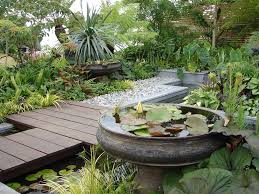 Small Picture Garden Design For Your Home Home The Inspiring