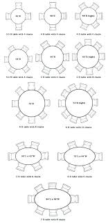16 round dining room table sizes 10 person round dining table person round table size round