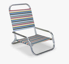 lawn chairs for heavy people foldable beach chair with canopy depiction