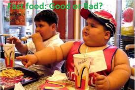 fast food bad for health. Contemporary Fast Fast Food Inside Food Bad For Health L