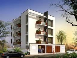 Apartment Complex Design Ideas Custom Decorating Ideas