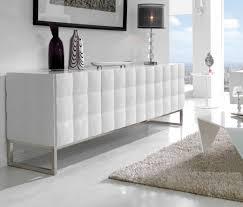 Meuble Tv Blanc Laqu Design Meuble Tv Hifi Design Elios Coloris