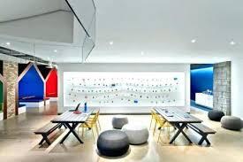 office design software online. Online Office Design Tool. Furniture Layout Tool Free Pixelstockfree  Info Software Mesmerizing