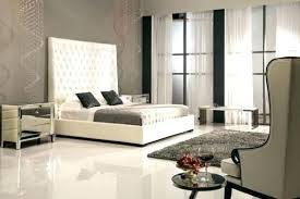 Bedroom Sets El Dorado Furniture Bedroom Sets Furniture Locations ...