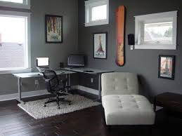 home decor large size creative office furniture. Home Decor Large-size Design Office Decorating Ideas For Men Subway Tile Library Bedroom Large Size Creative Furniture D