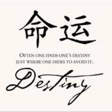 Chinese Quotes Mesmerizing Chinese Proverbs ChineseProverb Twitter