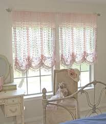 thc3014 lace pull up curtain 59x60 l 65 00 pc length adjust by the ribbon color cream taupe sage rose lavender vanila burdy antique copper country