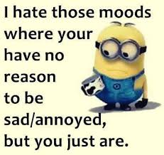 Top 40 Funniest Minions Memes Quotes And Humor Inspiration Funny Bragging Quotes