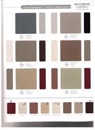 Kelly Moore Exterior Paint Colors Design Inspiration Kelly Moore Exterior  Paint Colors