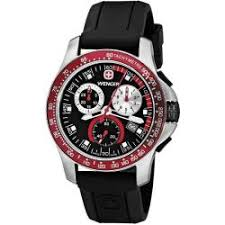 red men s watches shop the best deals for 2017