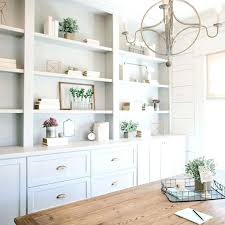 office cabinetry ideas. Home Office Built In. In Cabinet Ideas At Design Concept New Awesome Cabinetry G