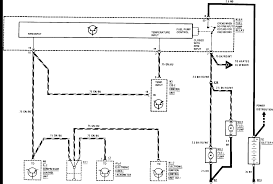 mercedes fuel pump wires diagram wiring diagram libraries wiring diagram for 300se 89 model fuel pump would not work replacedfull size image