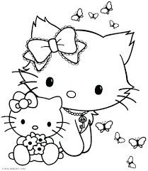 Fun Coloring Pages Printable Fun Coloring Pages For Kids Feat Free