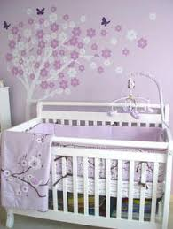 20 Cute Nursery Decorating Ideas Baby Girl