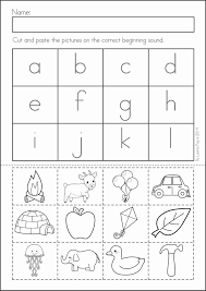 Pictures on Math Cut And Paste Activity, - Wedding Ideas