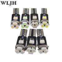 Wholesale <b>Smd</b> Led Instrument Panel Lights - Buy Cheap <b>Smd</b> Led ...