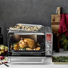 best convection oven 2019 reviews of top rated countertop models