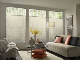 contemporary bedroom window treatments. Simple Contemporary Contemporary Window Treatments For Living Room 15  Treatment Ideas Throughout Bedroom