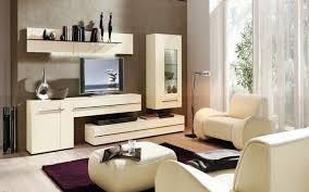 Small Picture Design Ideas for Small House Interior Home Design Idea