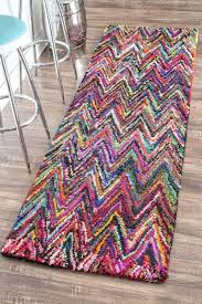 purple outdoor rug indoor outdoor rugs check out the range from recycled mats purple and red