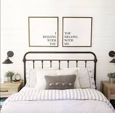 best black and white bedroom wall art with regard to best 25 bedroom best black wall