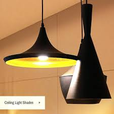 shades for ceiling light bulbs good small lamp shades for ceiling lights or ceiling light shades shades for ceiling light bulbs