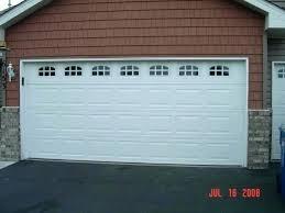 garage door window replacements superior garage doors superior garage doors superior garage door window replacement 4