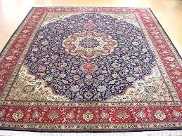 beautiful 9x12 wool rug area rugs tufted