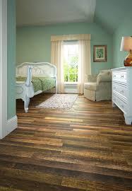 Master Bedroom Flooring 15 Master Bedrooms With Hardwood Flooring