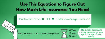 Searching for a term life insurance policy can often feel like a grind. Ladder Life Insurance What To Know Before Getting A Quote Clark Howard