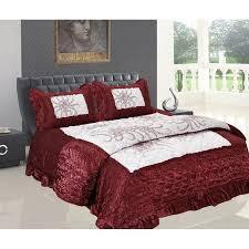 Bed Linen: glamorous bedsheet set Queen Size Sheets Walmart, Best ... & ... Bed Linen, Bedsheet Set Aussino Bed Sheet Singapore Banarsi Das Wedding  Set Of 1 Double ... Adamdwight.com