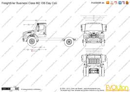 freightliner columbia headlight wiring diagram images 2010 freightliner m2 wiring diagrams on cab diagram