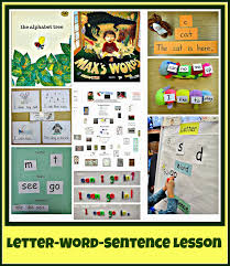 funny 5 letter words kindergarten holding hands and sticking together letter word