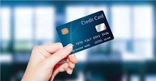 Credit Cards Tips for First Time Account Holders