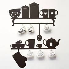 wall art ideas design black tools wall art for the kitchen contemporary hooks design cool decorations simple white background remarkable wall art for the  on black wall art for kitchen with wall art ideas design black tools wall art for the kitchen