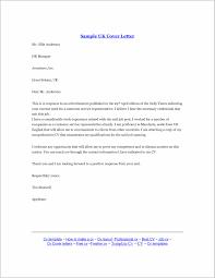 Cover Letter Cv Sample Filename Handtohand Investment Ltd