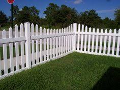 Fence Cool White Fence Ideas High Definition Wallpaper Photographs