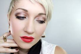 great gatsby makeup looks